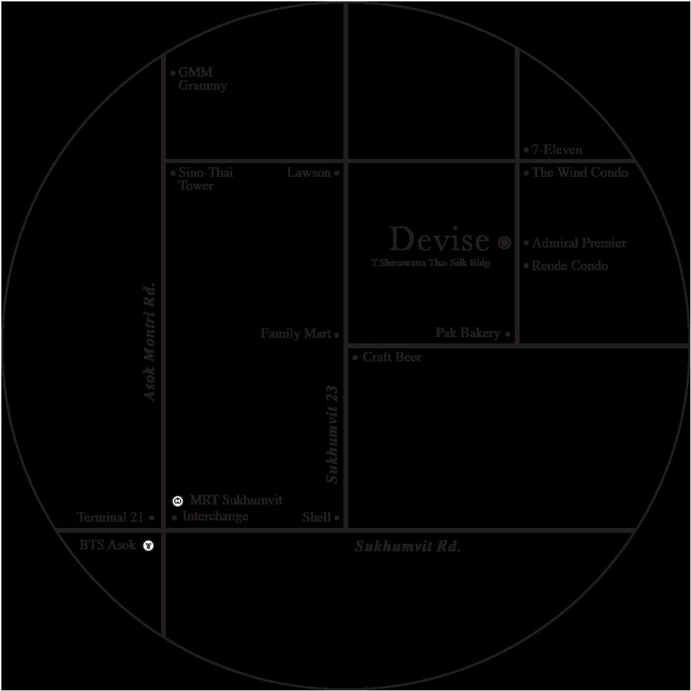 Map-Devise19