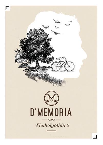 D' Memoria