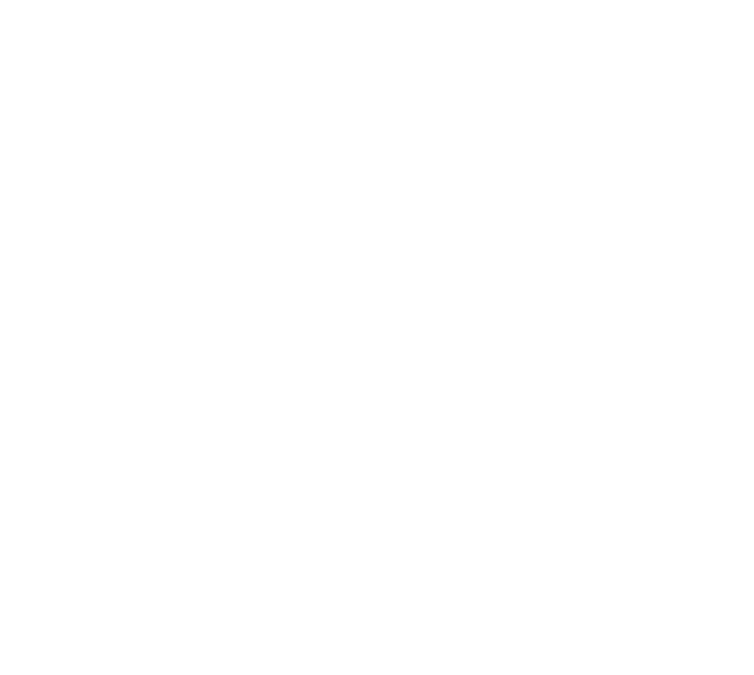 Branding-Client-List-m-2020