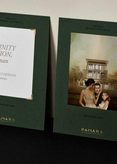 Panara-Branding-Design