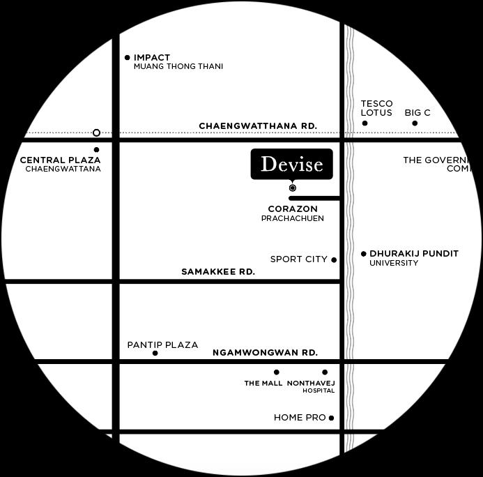 Devise-Branding-Map